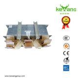 Kewang projetado desenvolvido e fabricado 350kVA transformador de tensão