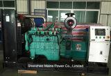 generatore del gas naturale di 38kVA 30kw Cummins