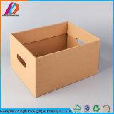 [فولدبل] [كرفت] [ببر دوكمنت] تخزين يعبر صندوق مع غطاء