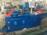 El tubo la reducción de la máquina (TM40NC)