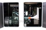 Chinese Geluiddichte Elektrische Generator 16kVA 20kVA 30kVA 50kVA 60kVA 80kVA 100kVA 150kVA 200kVA