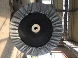 石炭伝達のためのEp200横浜ファブリックゴム・ベルト