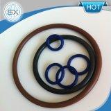 Silikon-Gummi-O-Ring der gute QualitätsNBR Viton für Dichtung