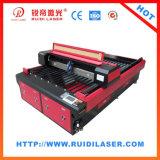 Ruidi 1325 100W sceglie la tagliatrice capa del laser di /Wood dell'acciaio di /Stainless dei materiali della tagliatrice del laser/metallo e del metalloide/acciaio al carbonio