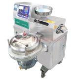 自動食品等級ねじ堅果油の出版物機械