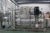 廃棄物管理のための熱い販売の逆浸透システム