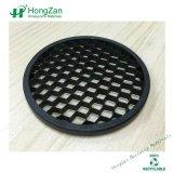 Multifunción de alta calidad de núcleo en forma de panal de aluminio