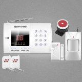 99 беспроводные зоны общего пользования автоматический набор систем охранной сигнализации (SS-99)