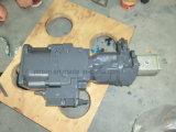 Pompa a pistone idraulica di serie di Rexroth A11vo95lrds per il macchinario di costruzione