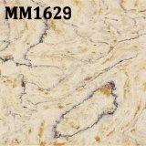 Ontwerp van het Graniet van de Steen van het Bouwmateriaal het Natuurlijke Kunstmatige Marmeren