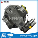 A10V(S)O série HA10V(S)O71DFLR/31R(L) pour l'huile de la pompe hydraulique Rexroth appuyez sur la machine