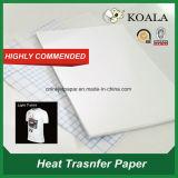 Импортировать Высокое качество освещения футболка передачи документа