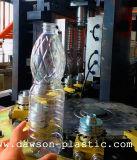 [5ل] محبوب زجاجة مع 2 تجويف آليّة بلاستيكيّة نفّاخ آلة