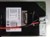 Li-Batteria per le E-Bici Kw7230