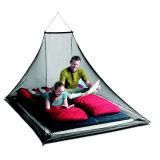 Для использования вне помещений противомоскитных сеток - установка палатки кемпинг, портативный на полу.