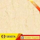het Marmer van 900X900mm kijkt de Verglaasde Tegel van de Steen van de Vloer van het Porselein (H9900C)
