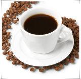[أم/ودم] قهوة مع نكهات مختلفة