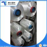 Nylon die Garen 6 voor Nylon Stof met Goede Kwaliteit voor Verkoop wordt gebruikt