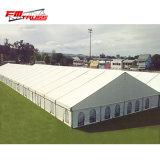30X60m Riese-Aluminiumrahmen-Festzelt-Zelt für Ausstellung-Zelt