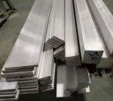Sbarra collettrice piana di alluminio della sbarra collettrice 6063 per i trasformatori elettrici