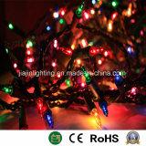 Weihnachtshelles Weihnachtslicht LED