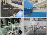 중국 직업적인 큰 거품 형 3axis CNC 대패 기계 1300mm*2500mm