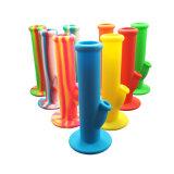 10'' de silicona directamente de fábrica de tuberías de agua del tubo de distribución al por mayor precio competitivo