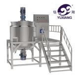 液体の分配機械液体洗剤装置