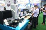 Auto Optische Kwaliteitsbeheersing die Machine met de AutoMeting van de Nadruk meten