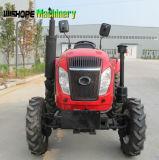 スリランカの販売のための中国4X4車輪駆動機構のトラクター