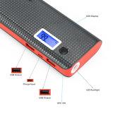 Pn-968 Powerbank 10000 Mobile-Aufladeeinheits-Bank für Handy