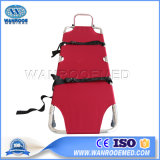 Ea-1A5 Professional hospital equipment Wheeled Ambulance Stretcher