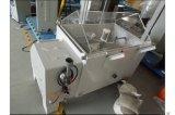Instrumento programável do pulverizador de sal de ASTM B117