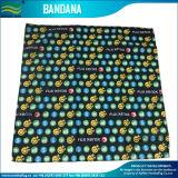 Изготовленный на заказ держатель Bandana полиэфира (B-NF20F19017)