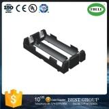 Section de haute qualité 7 2 Support de batterie SMD SMD parallèle