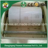 Rullo enorme del di alluminio (FA-376)