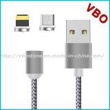 2017 новый Н тип данные по USB c и Sync поручая кабель USB
