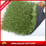 裏庭のための低価格の中国の人工的な草の総合的な泥炭