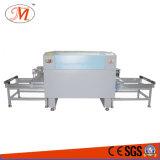 A maioria de máquina de gravura do coco da eficiência em nossa série (JM-1090T-CC16)