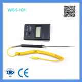 Feilong wsk-101 de Digitale Thermometer van Ce