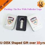 Vara do USB da memória instantânea do USB dos presentes da promoção do negócio (YT-3298)
