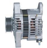 Автоматический альтернатор для Nissan Bluebird, A2t82491, 23100-0m800, Lr180-741c, 12V 80A