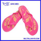 Summer Beach Casual colorido chica PE Zapatilla para unisex