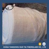 Stuoia della fibra di ceramica (coperta di ceramica)