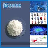 Commercio che fornisce l'acetato del lantanio di prezzi bassi