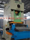 Het Broodje die van het Systeem van de Steun van de Kabel van het Type van Dienblad van het staal de Fabriek van de Machine vormen Prodution