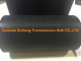 Courroies à nervures de poly V-Belts//courroies crantées de Belts/V-Belts/Industrial