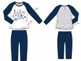 زهرة طفلة ملابس في أطفال جديات لباس [سق-17112]