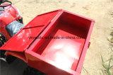 Nuevo Modelo 110cc 125cc 4X4 ATV con remolque