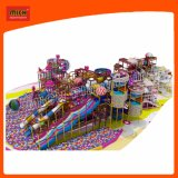 Großes Million Kugel-Pool-Innenspielplatz-Gerät